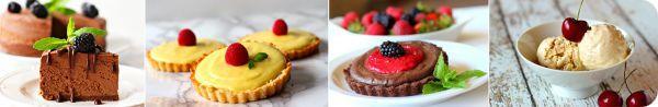 keto desserts reddit