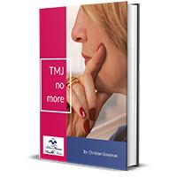 The TMJ Solution PDF
