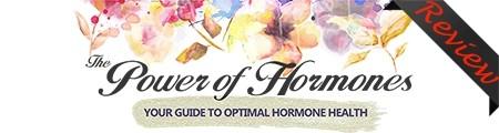 The Power of Hormones PDF