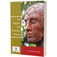 Natural Migraine and Headache Relief Program PDF