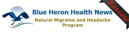 Natural Migraine and Headache Relief Program Review