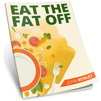 Eat The Fat Off PDF